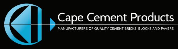 Cape Cement